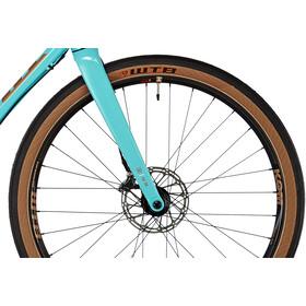 Kona Rove LTD - Bicicletas ciclocross - Turquesa